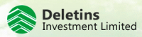 Deletins Investment Limited
