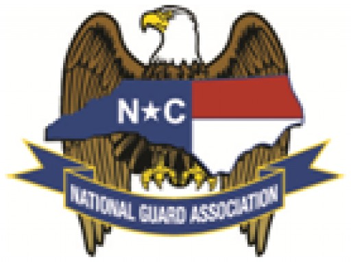 "North Carolina National Guard Association: Support ""Friends of the Guard"""