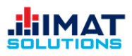 IMAT Solutions