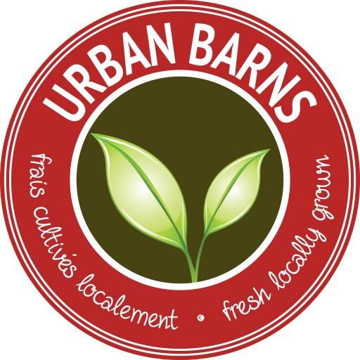 Urban Barns Announces Update on Nserc Crd Research and Development at Mcgill University
