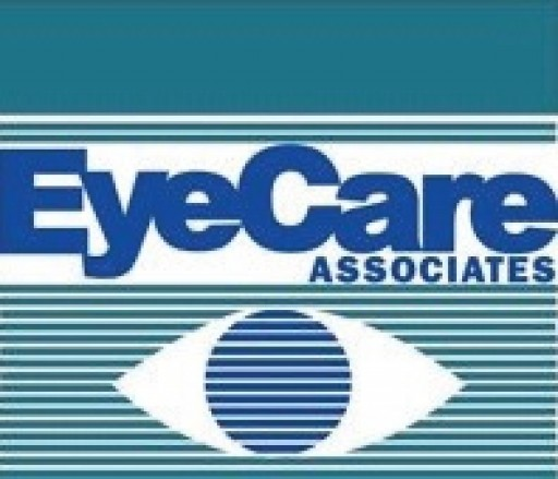 EyeCare Associates Launches You See, We Give Program