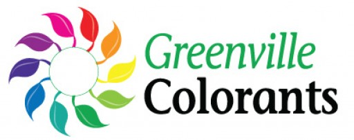 Mike Junkins Named Chief Operating Officer of Greenville Colorants Global Textile Group