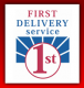 First Delivery Service