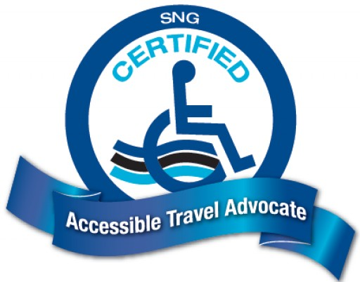 Special Needs Group Inc. Certified