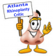 Atlanta Rhinoplasty Critic