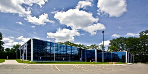 Five Star Products Relocates Headquarters to Shelton, CT; R.D. Scinto Property Offers Customized Space Plus Amenities