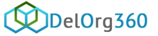 Delorg360- Improve Project Management Capabilities by 5x!