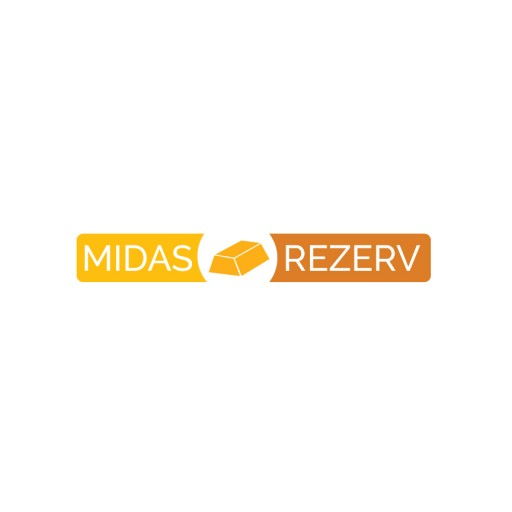 Midas Rezerv Announces the First Gold-Backed Currency on the Bitcoin Blockchain