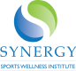 Synergy Sports Wellness Institute