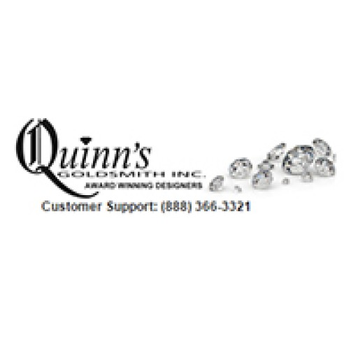 Quinn's Goldsmith, Inc. Launches Breast Cancer Awareness Campaign