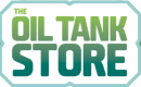 The Oil Tank Store