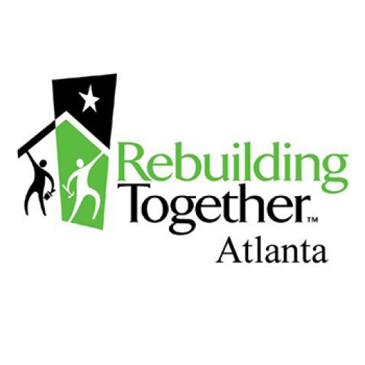 Rebuilding Together Atlanta Honors Volunteers at Award Banquet
