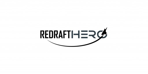 RedraftHero to Launch the Industry's First IDP, Multi-Faceted Daily Fantasy Sports Platform
