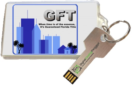 Guaranteed Florida Title Launches New System to Provide Leads to Real Estate Agents and Lenders.