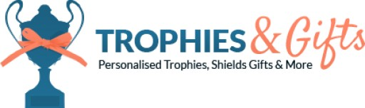 Get Personalised Trophies and Gifts at Pocket Friendly Prices Only at Trophies & Gifts