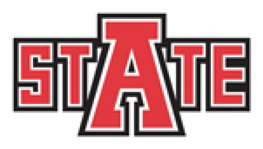 Arkansas State Adds Fully Online, Accelerated  Master of Engineering Management Degree