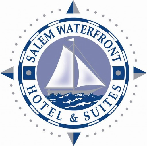 Salem Waterfront Hotel & Suites Welcomes New General Manager