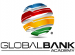 Global BANK Academy