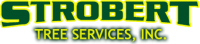 Strobert Tree Service
