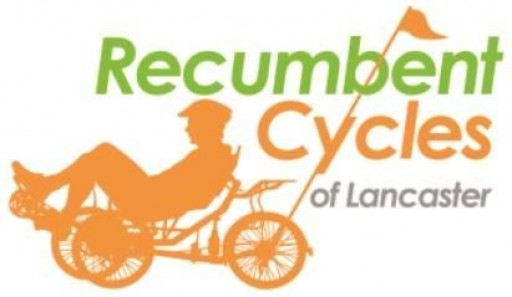 Recumbent Cycles of Lancaster Hosts 30-Year Anniversary Ride for Local Legend
