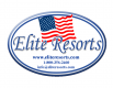Elite Resorts Management Inc.