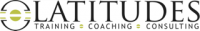 Latitudes Training, Coaching & Consulting