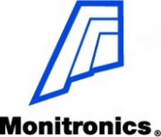 Security Industry Publications Honor Monitronics