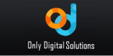Only Digital Solutions