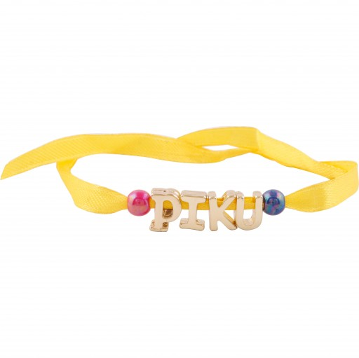Buy Rakhi Gifts Personalized Name Rakhi