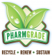 Pharmgrade Inc.