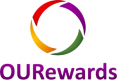 OURewards