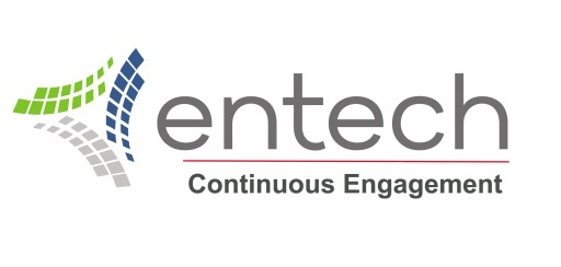 Digital Is Dead. Entech Introduces Continuous Engagement Model for Post-Digital World