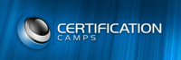 Certification Camps
