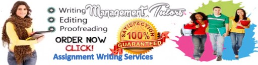 Become More Innovative by Writing an Assignment and Seek Help From the Experts