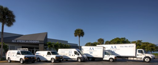 Weather newsroom newswire Discovery village at palm beach gardens