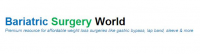 Bariatric Surgery World