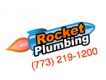 Rocket Plumbing Chicago