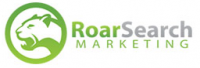 Roar Search Marketing