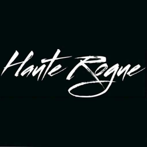 Haute Rogue Announces the Launch of a Mystery Gift Box Program