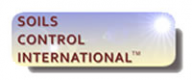 Soils Control International