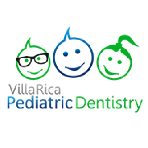 Board Certified Pediatric Dentist Dr. Ezat Mulki Launches Brand New Villa Rica Pediatric Dental Office