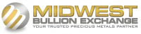 Midwest Bullion Exchange, Inc.