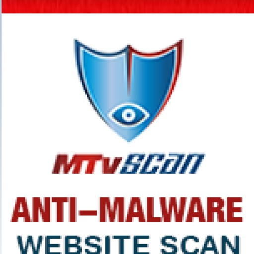 WHUK Introduces MTvScan - Malware Trojan Vulnerability Security Scan Tool for websites