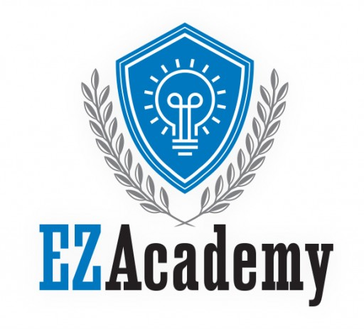 EZSolution Partners with Discover Lancaster for EZAcademy