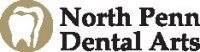 North Penn Dental Arts