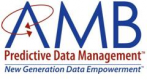 AMB New Generation Data Empowerment