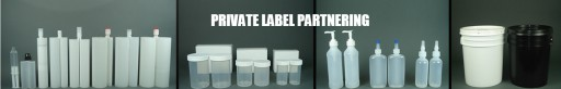 Adhesives Technology Corporation (ATC) Now Offers Private Labeling Services