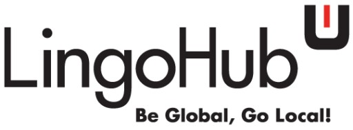 30 Languages Just a Click Away With LingoHub Cloud Translation