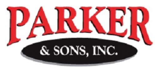 Parker & Sons Now Offering a Wide Range of Electrical Services