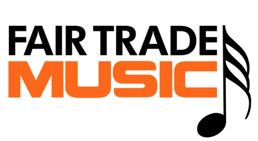 Fair Trade Music Initiative Launches